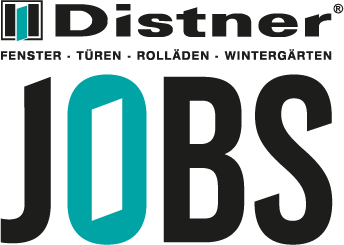 Distner Job Logo